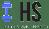 Hardcore Shoppe